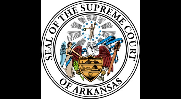 5cc39d6123d Conviction stands in killing of Arkansas real estate agent