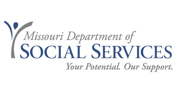 Department Of Social Services Has Received Authorization From The United States Agriculture To Operate A Disaster Food Stamp Program In 27