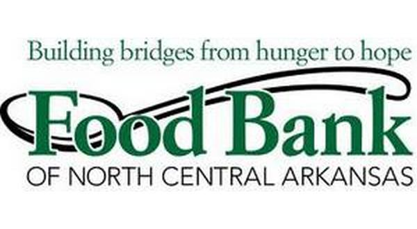 Food Bank receives over $25,000 from Arvest 1 Million Meals