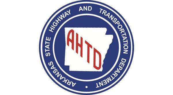 Fatal Arkansas train accident prompts hazard rating increase