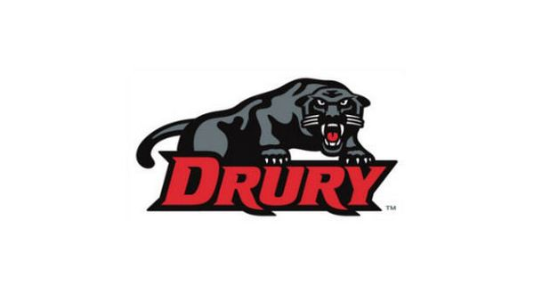 Drury unveils plan to combat hazing | KTLO