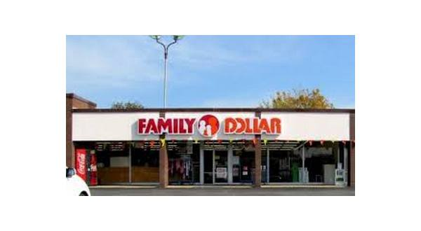 Local Family Dollar shutting down | KTLO LLC