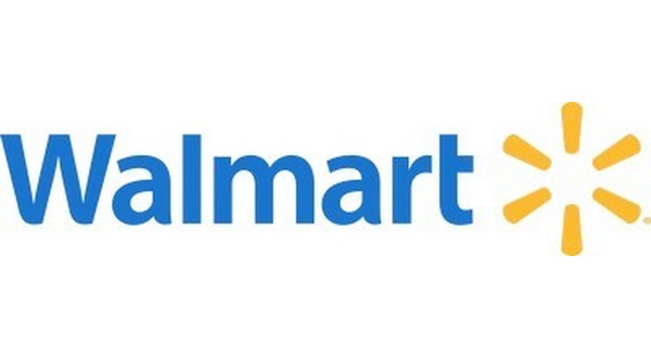 Walmart layoffs at home office to cost up to 499 their jobs | KTLO LLC