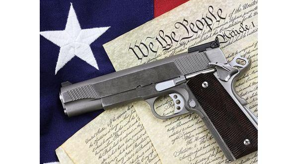 McCaskill, O'Dear favor assault weapons bans, Hawley doesn't