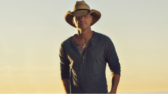 e6c4da3cc3fc4 Allister AnnIf you haven t quite figured out how you can make it to one of Kenny  Chesney s concerts this summer
