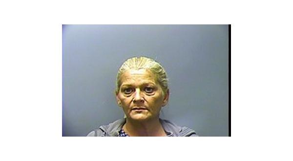 Another alleged drug dealer arrested thanks to confidential