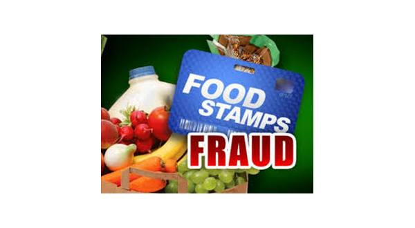 JEFFERSON CITY Mo AP An Audit Has Found Multiple Problems With How Missouri Tracks Fraud Within A Program That Provides Food Aid For Low Income