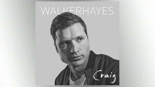 2c978a6b36fb Walker Hayes set to resume his touring schedule next Wednesday