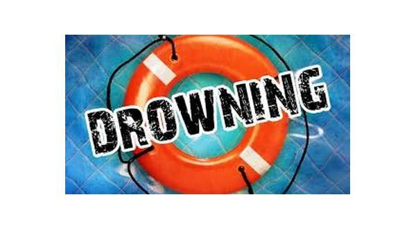 19-year-old man drowns in eastern Missouri quarry | KTLO LLC
