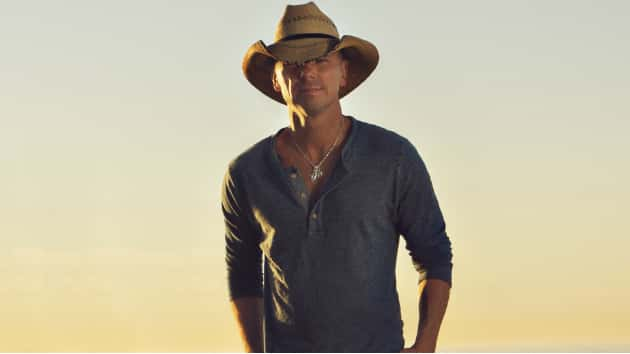 "Kenny Chesney launches ""Better Boat"" as second single from ""Songs for the  Saints"". August 7 419aab5863ac"
