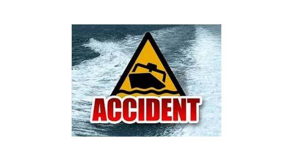 Excessive speed blamed for deadly boat crash in Missouri