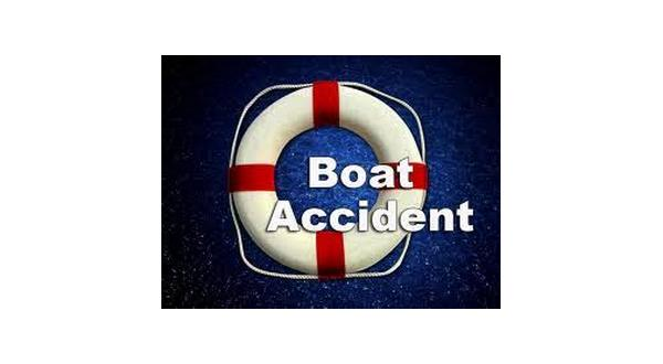 St  Joseph man charged in fatal boat accident | KTLO LLC