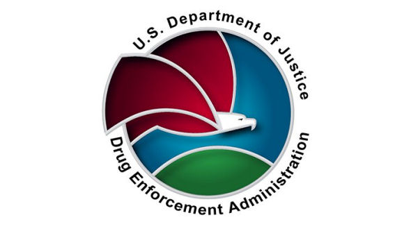 Officials charge 31 in federal multi-state drug bust | KTLO LLC