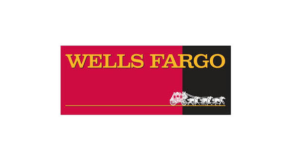 Wells Fargo Bank to pay $575 million to resolve claims | KTLO LLC