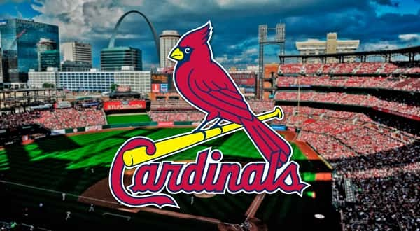 Insane image throughout st louis cardinals printable schedule