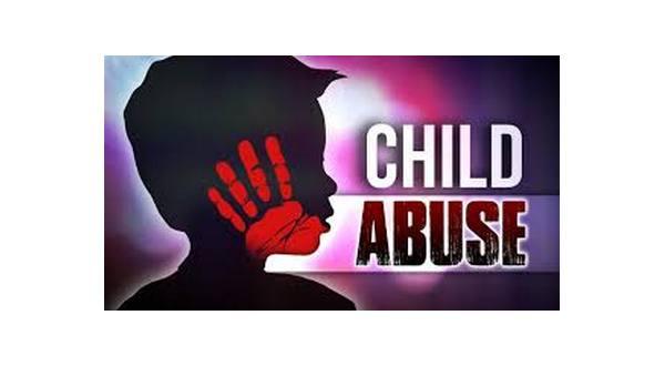 adult abuse and neglect hotline missouri