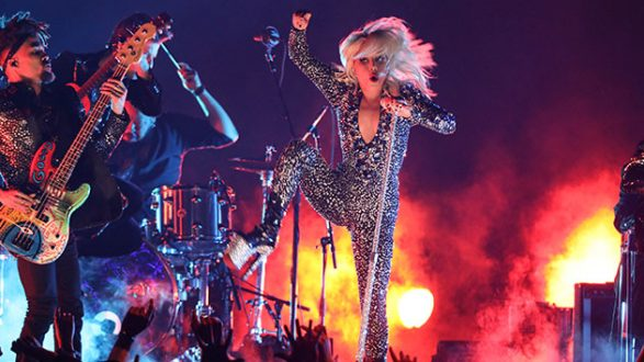 Grammy 2019 Performers: Grammys 2019: The Performances