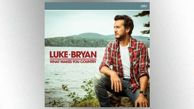 "4f2d235f995a79 Luke Bryan says ""Most People Are Good"" was a ""really important song for the  world to hear"""