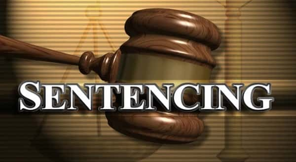 Man convicted in shooting death of young Sedalia mother