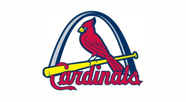 Cardinals put O'Neill, Mayers on IL   KTLO LLC
