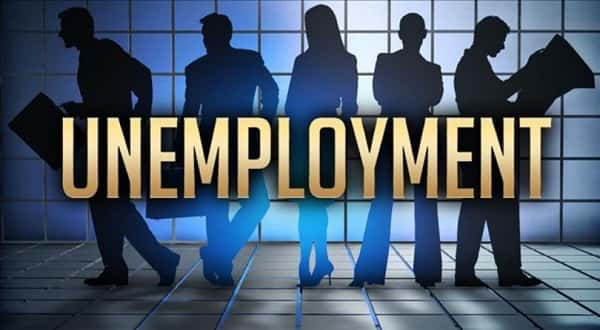 Arkansas unemployment falls to 3 7 percent in March after