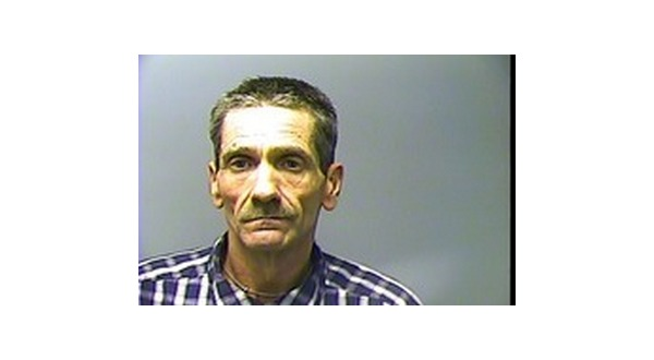 Gassville man sentenced to prison in both Marion, Baxter counties