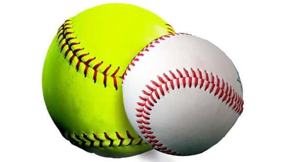 Image result for baseball softball season pictures
