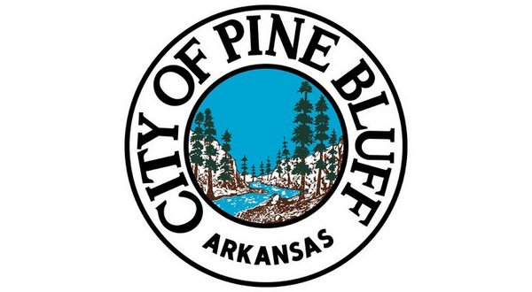 Pine Buff Job Applications Won't Ask About Criminal