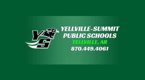 Yellville-Summit School Board Regular Session Set For