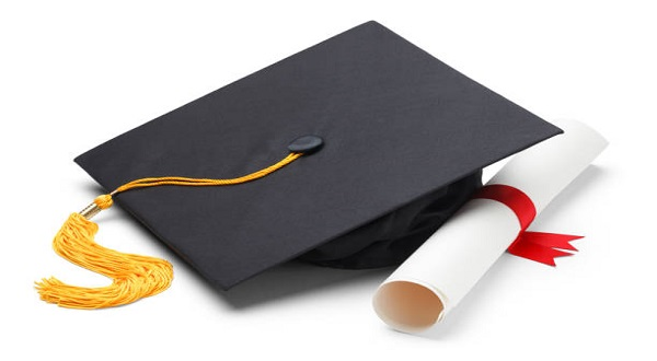 ASUMH, Salem High School Graduations Set For Monday