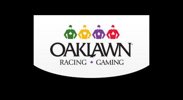 Work Underway On $100 Million Expansion At Oaklawn
