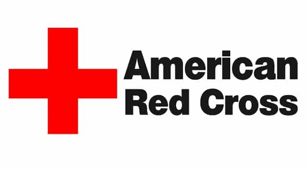 Red Cross Facing Critical Shortage Of Type O Blood, Donors
