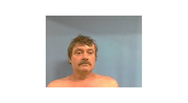Stone County Felon Charged With Threatening Police Officer