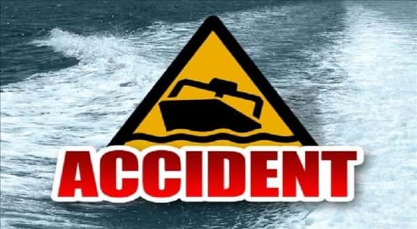 Harrison Man Injured On Table Rock Lake