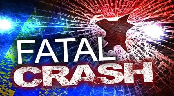 MH man killed in 1-vehicle accident on CR 54   KTLO LLC