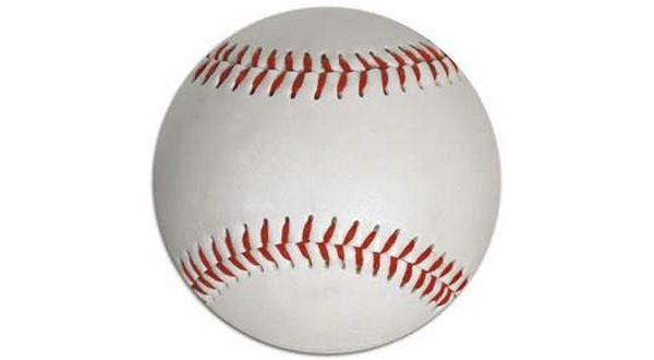 Busy baseball schedule set for Saturday | KTLO LLC