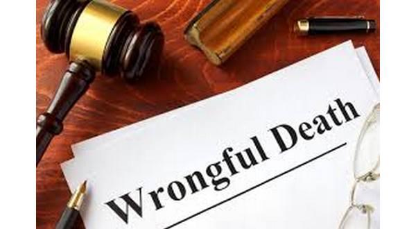 MC wrongful death trial terminated on day 2 | KTLO LLC