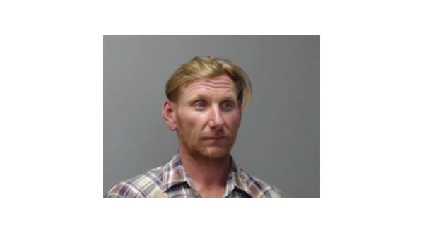 Pocahontas man arrested on suspicion of hit-and-run   KTLO LLC