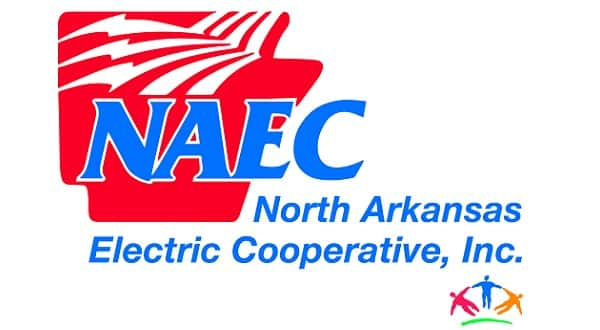 NAEC planned outage to affect over 1,000 customers Thursday