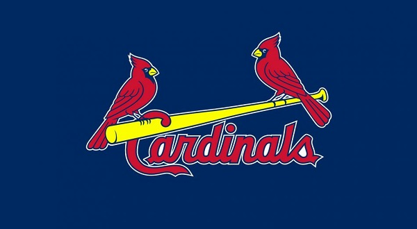 Cardinals begin 2-game interleague series at Oakland | KTLO LLC