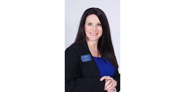Fowler joins Arvest as private banking advisor | KTLO LLC