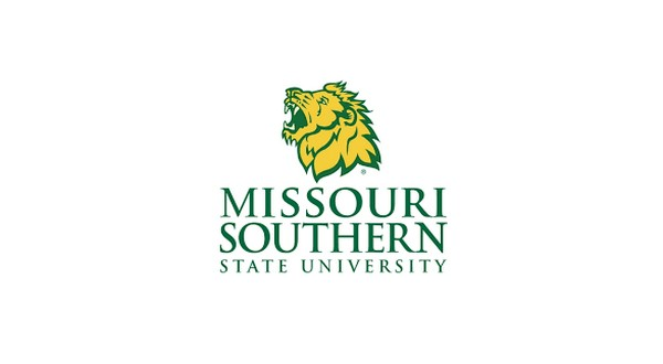 Missouri Southern President To Retire At End Of School