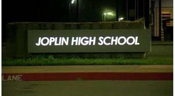 Missouri High School Sophomore Dies After Football