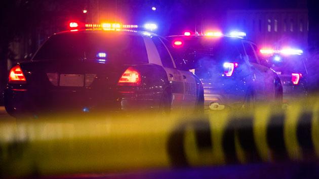 Victim's Remains Still Inside Hard Rock Hotel 2 Months