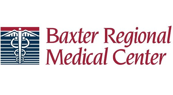 Brmc Opens 2 Outpatient Physical Therapy Clinics Ktlo