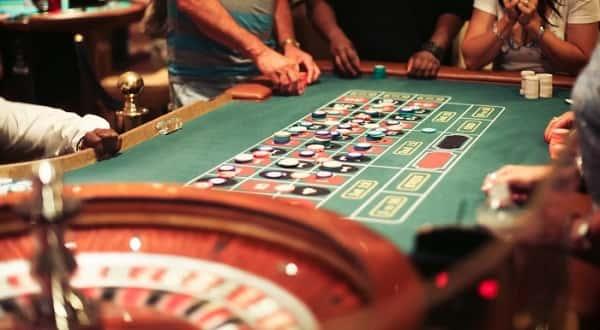 casino near mountain home arkansas