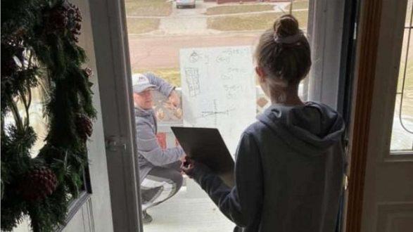 Math homework help sites