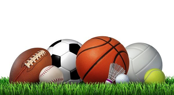 Volleyball, softball, baseball set for Friday