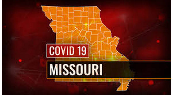 Missouri COVID-19 Update: Kansas City and Jackson County ease dining restrictions