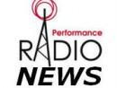 Huron SD News, Huron SD Radio Station, Beadle County News